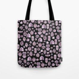 Seashells #3 Tote Bag