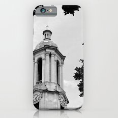 Penn State Old Main #2 iPhone 6s Slim Case