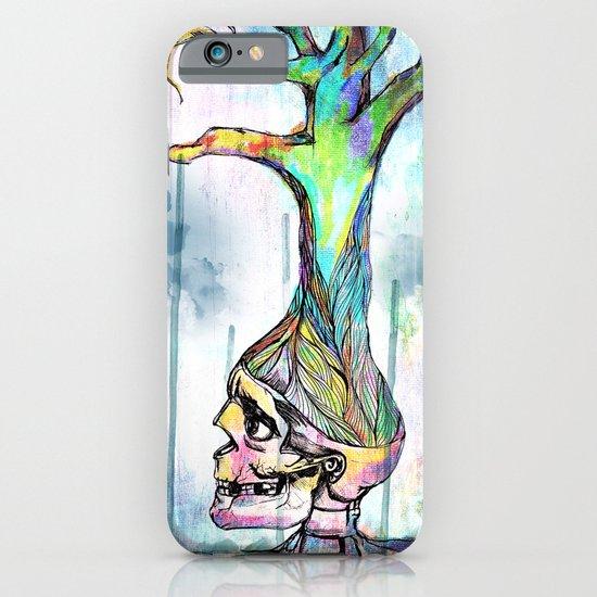 Skulltastic iPhone & iPod Case