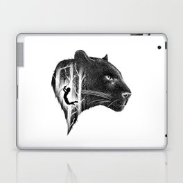 THE JUNGLE BOOK Laptop & iPad Skin