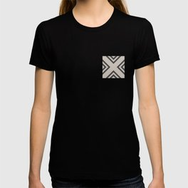 Headgear Museum T-shirt