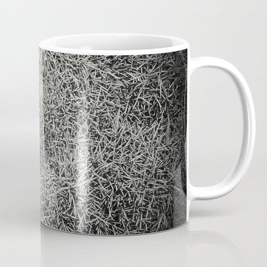 SIX FEET UNDER Mug