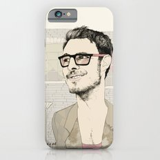 I´m hipster  iPhone 6s Slim Case