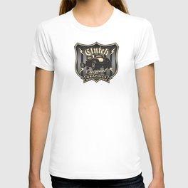 Coupe Shield T-shirt