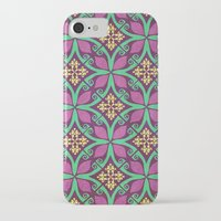 baroque iPhone & iPod Cases featuring Baroque by Arcturus