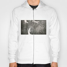 Lost City 2 Hoody