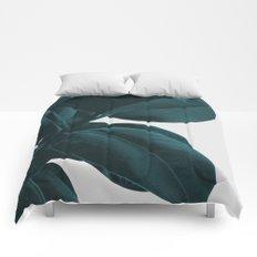 Long way home Comforters