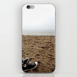 Zuma Bum iPhone Skin