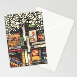 Osiris Mountain Stationery Cards