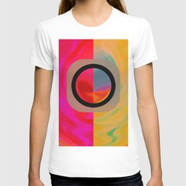 The Dualism T-shirt