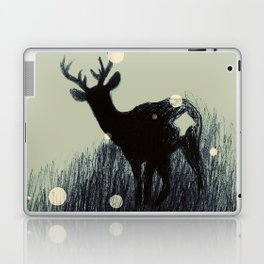 Pollen Laptop & iPad Skin