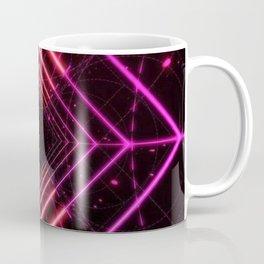 Abstract Design #23 Coffee Mug