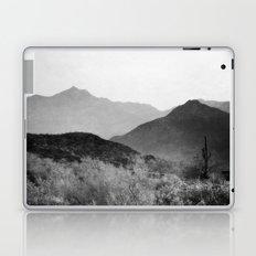Arizona Laptop & iPad Skin