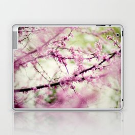 Into a Dream Laptop & iPad Skin