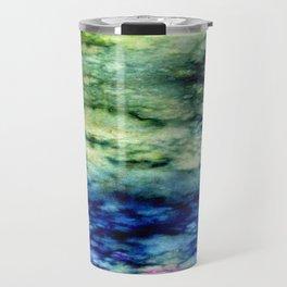 Twilight Cenote 3 Travel Mug