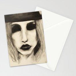 kesha Stationery Cards