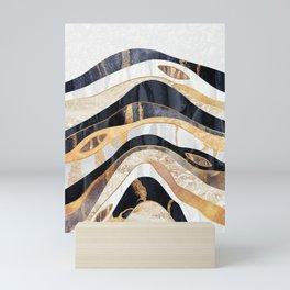 Earth Treasure 2 Mini Art Print