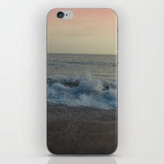 Crystal Cove iPhone Skin