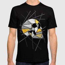 FRAGMENT SKULL T-shirt