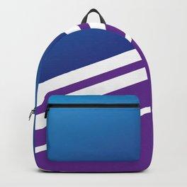 Stripes III Backpack