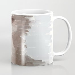 mystic portrait-1 Coffee Mug