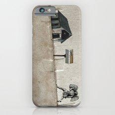 Le facteur iPhone 6s Slim Case