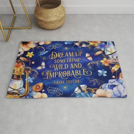 Dream up Rug