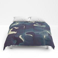 13101 Comforters