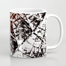 spooky shadows Coffee Mug