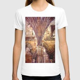 Dark Arches T-shirt
