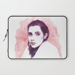 Polly Jean Harvey Laptop Sleeve