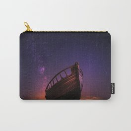 starlights #society6 #decor #buyart Carry-All Pouch