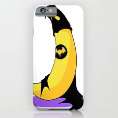 Batnana Slim Case iPhone 6s