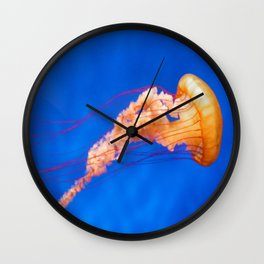 JellyBelly Wall Clock