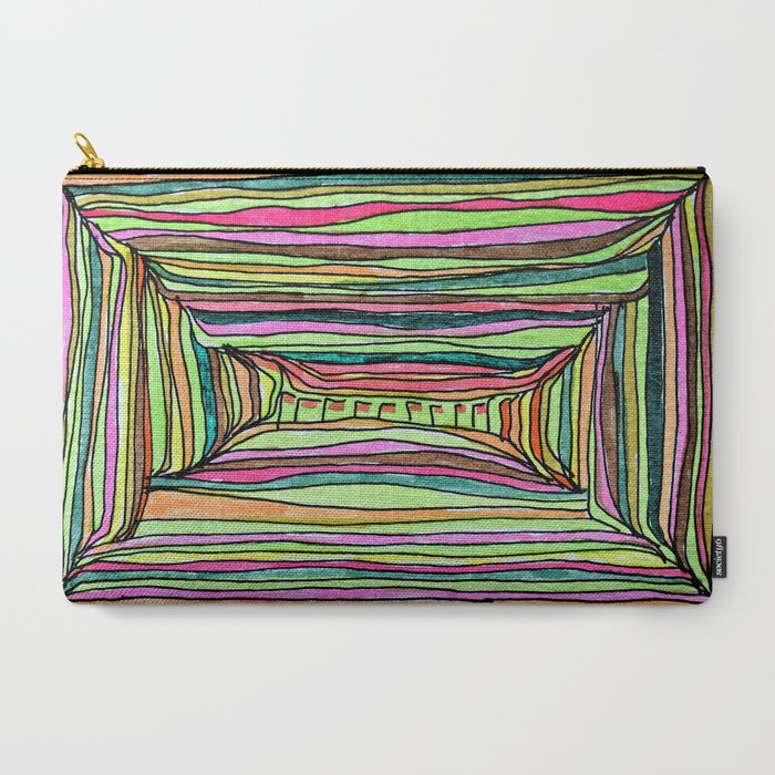 Boxy_Bright_CarryAll_Pouch_by_BeachStudio__Large_125_x_85