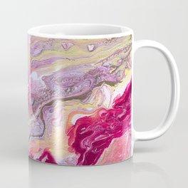 rachel. Coffee Mug
