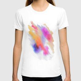 Emotion Sickness T-shirt