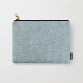 ACANTHUS SKY Carry-All Pouch