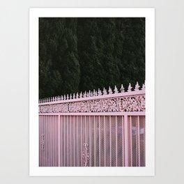 17.02.10 Art Print
