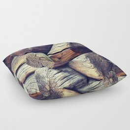 JOINT Floor Pillow
