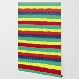 Tie Graphic Wallpaper