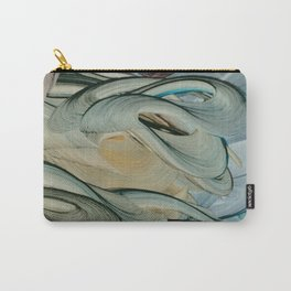 Lahmu Carry-All Pouch