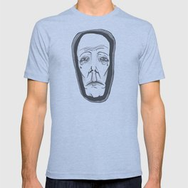 MS13 T-shirt