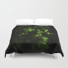 Trip To Jelly Duvet Cover