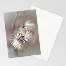 Go and Multiply... Stationery Cards