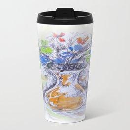 Fizzy Pot Travel Mug