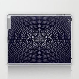 Trip 5 Laptop & iPad Skin