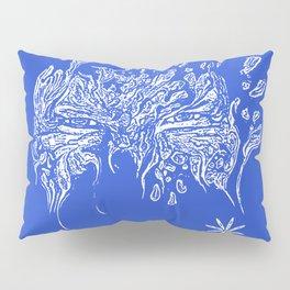 AZUL Pillow Sham