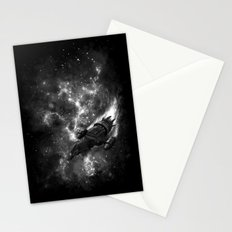 You Can't Take The Sky From Me Stationery Cards