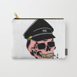 S6 Tee Carry-All Pouch
